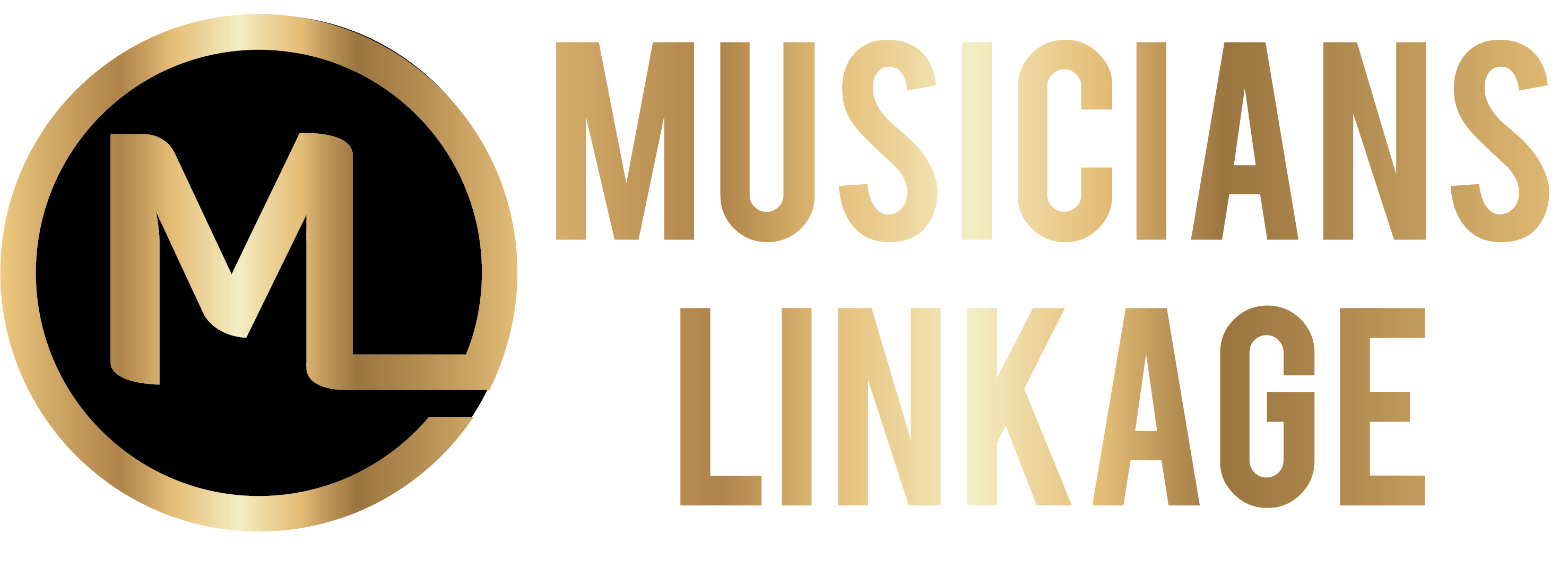 MUSICIANS LINKAGE